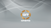 ART Cinema Poster