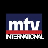 MTV INT Poster