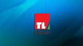 Tele Liban Poster