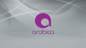 Arabica Poster