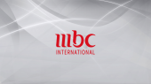 MBC INT Poster