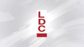 LDC Poster