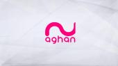 Aghani Poster