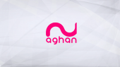 Aghani Tv Poster