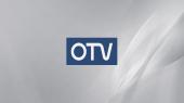 OTV Poster