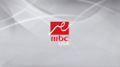 MBC MASR INT Poster