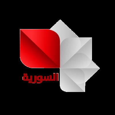 Syria Tv Mysatgo