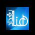 Hona Baghdad logo
