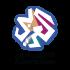 ALARABY 2 logo