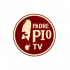 Padre Pio logo