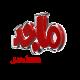 Majid Kids Logo