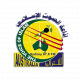 Voice Of Islam Logo