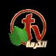 Alkarma TV Logo